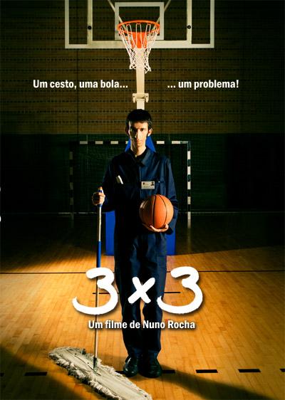 3x3cartaz